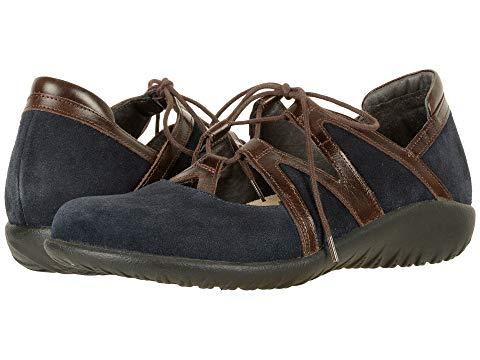 【海外限定】靴 バレエシューズ 【 TIMU 】