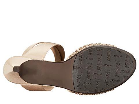 【海外限定】レディース靴 靴 【 SONCINO 】