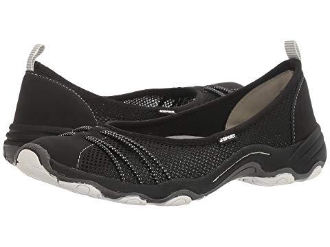 【海外限定】バレエシューズ 靴 【 SPIN ENCORE 】