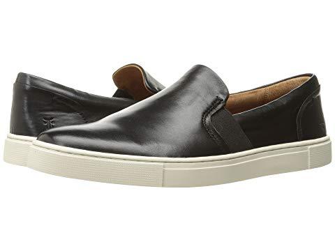 【海外限定】靴 【 IVY SLIP 】【送料無料】