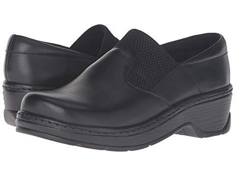 【スーパーセール商品 9/4 20:00-9/11 01:59迄】【海外限定】スニーカー レディース靴 【 KLOGS FOOTWEAR IMPERIAL 】【送料無料】