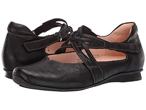 【スーパーセール商品 9/4 20:00-9/11 01:59迄】【海外限定】THINK! スニーカー レディース靴 靴 【 CHILLI 84108 】【送料無料】