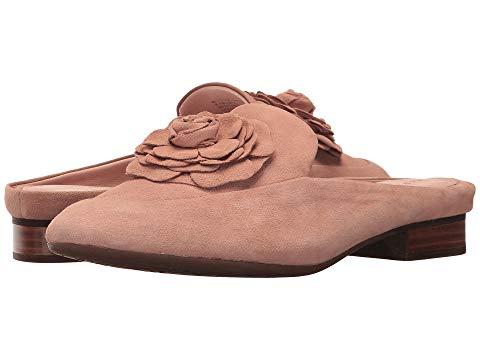 【スーパーセール商品 9/4 20:00-9/11 01:59迄】【海外限定】ローズ スニーカー 靴 レディース靴 【 ROSE TARYN BLYTHE 】【送料無料】