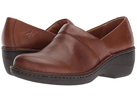 【海外限定】靴 ミュール 【 TOBY DUO 】【送料無料】