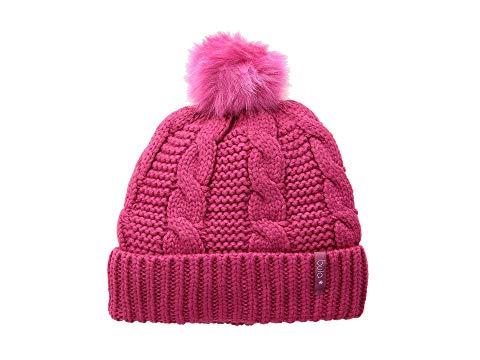 【海外限定】キャップ 帽子 メンズ帽子 ブランド雑貨 【 LILI BEANIE 】