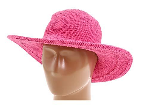 【海外限定】帽子 レディース帽子 【 CHL5 FLOPPY SUN HAT 】