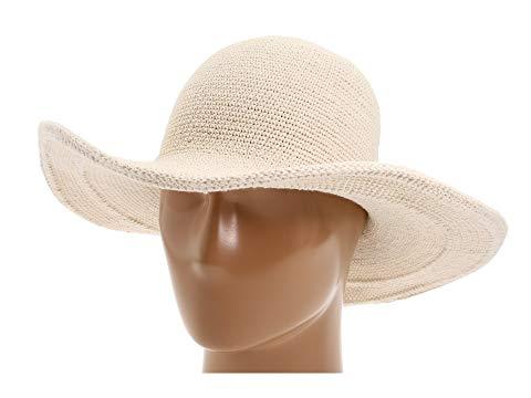 【海外限定】ブランド雑貨 ハット 【 CHL5 FLOPPY SUN HAT 】