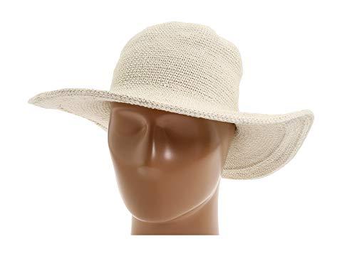 【海外限定】ブランド雑貨 小物 【 CHL5 FLOPPY SUN HAT 】