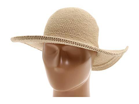 【海外限定】ハット 小物 【 CHL5 FLOPPY SUN HAT 】