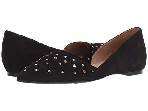 【海外限定】靴 【 SAMANTHA 】