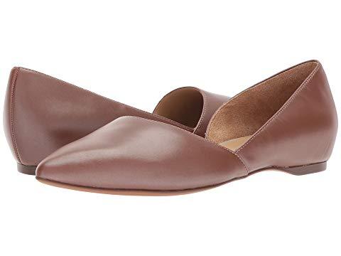 【海外限定】バレエシューズ レディース靴 【 SAMANTHA 】