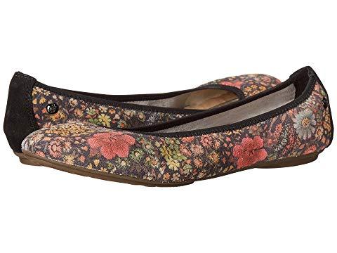【海外限定】靴 レディース靴 【 CHASTE BALLET 】