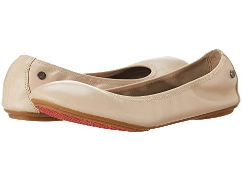 【海外限定】靴 【 CHASTE BALLET 】