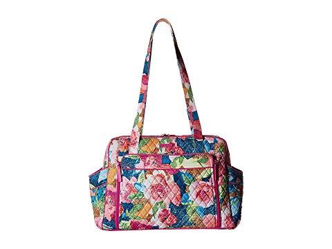 【海外限定】アラウンド バッグ ブランド雑貨 【 STROLL AROUND BABY BAG 】