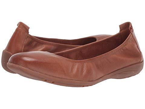 【スーパーセール商品 9/4 20:00-9/11 01:59迄】【海外限定】スニーカー レディース靴 【 JOSEF SEIBEL FENJA 01 】【送料無料】