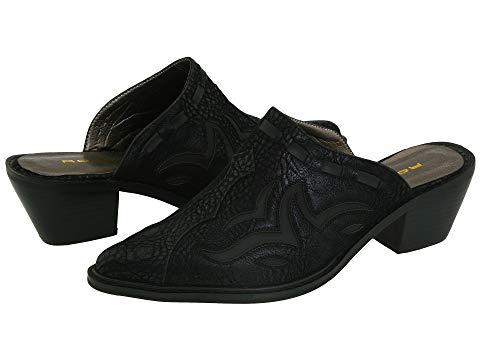 【スーパーセール商品 9/4 20:00-9/11 01:59迄】【海外限定】スニーカー 靴 【 ROPER FASHION MULE 】【送料無料】