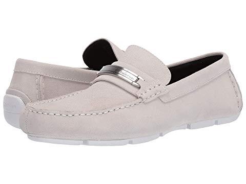 【海外限定】スニーカー メンズ靴 靴 【 CALVIN KLEIN KOLTON 】【送料無料】