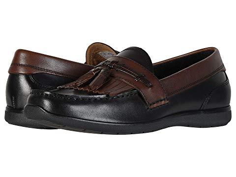 【スーパーセール商品 9/4 20:00-9/11 01:59迄】【海外限定】スニーカー 靴 【 DOCKERS LANDRUM 】【送料無料】