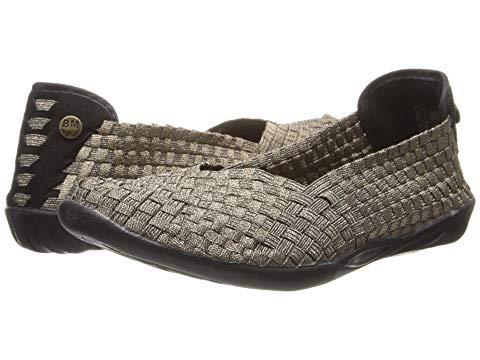 【海外限定】靴 バレエシューズ 【 CATWALK 】