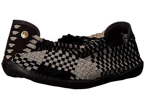 【海外限定】靴 レディース靴 【 CATWALK 】