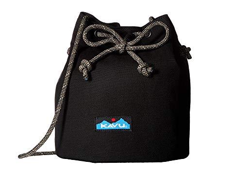 【海外限定】バッグ ハンドバッグ ブランド雑貨 【 BUCKET BAG 】