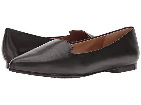【海外限定】靴 レディース靴 【 HARLOWE 】