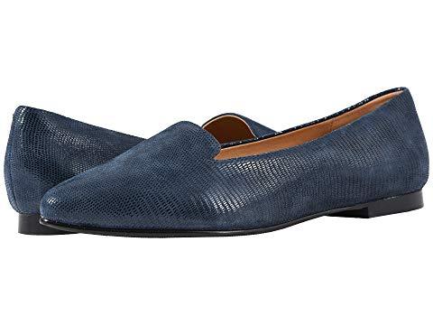 【海外限定】レディース靴 靴 【 HARLOWE 】