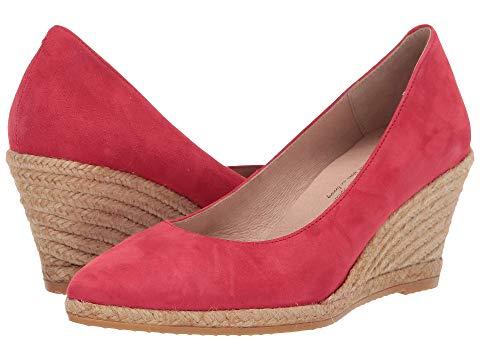 【海外限定】テバ パンプス レディース靴 【 TEVA ERIC MICHAEL 】【送料無料】