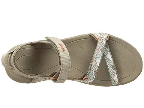 【海外限定】靴 【 VERRA 】