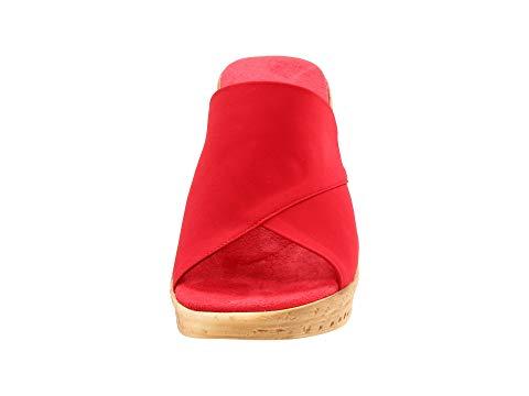 【海外限定】レディース靴 【 CHRISTINA 】
