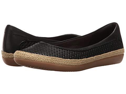 【海外限定】靴 レディース靴 【 DANELLY ADIRA 】