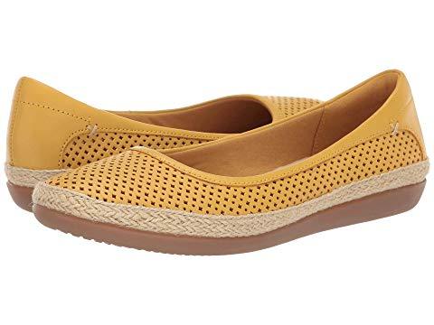 【海外限定】バレエシューズ レディース靴 【 DANELLY ADIRA 】