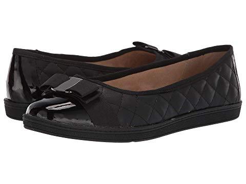 【海外限定】レディース靴 靴 【 FAETH 】