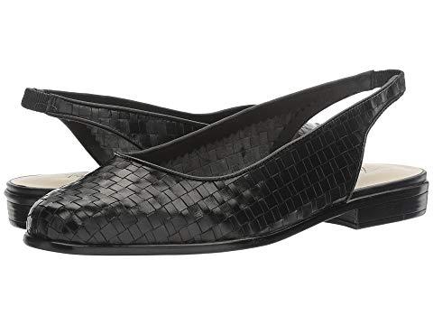 【海外限定】レディース靴 靴 【 LUCY 】