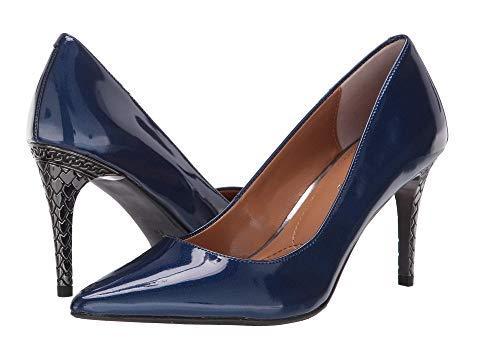 【海外限定】J. パンプス レディース靴 【 RENEE MARESSA 】【送料無料】