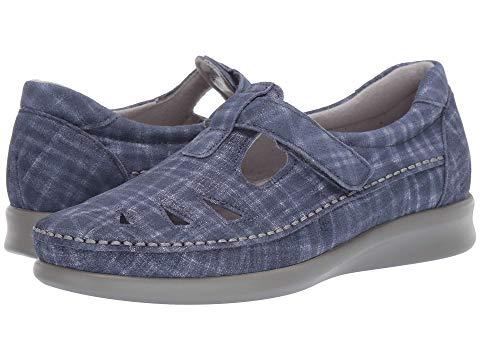 【海外限定】レディース靴 【 ROAMER 】