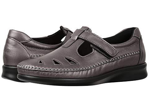 【海外限定】靴 レディース靴 【 ROAMER 】