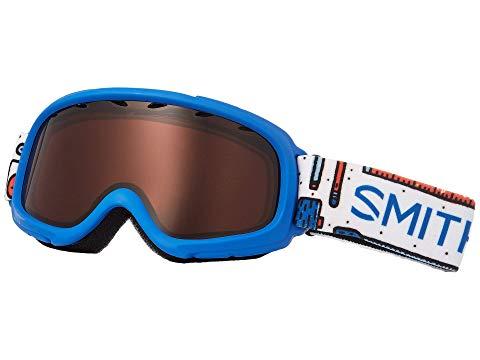 【海外限定】アウトドア スポーツ【 SMITH SMITH FIT OPTICS OPTICS GAMBLER GOGGLE YOUTH FIT】【送料無料】, DVD&Blu-ray映画やアニメならSORA:f7b3989f --- sunward.msk.ru