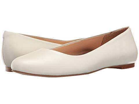 【海外限定】靴 レディース靴 【 BRONWYN 】