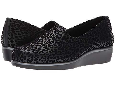【海外限定】靴 【 BLISS 】