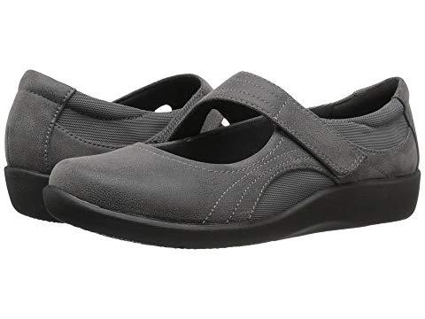 【海外限定】バレエシューズ 靴 【 SILLIAN BELLA 】