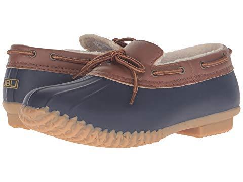 【海外限定】メンズ靴 靴 【 GWEN 】【送料無料】