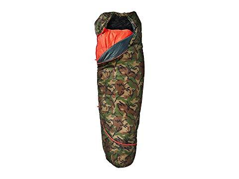 【海外限定】バッグ TRU.COMFORT アウトドア用寝具 アウトドア 【 20 DEGREE SLEEPING BAG 】