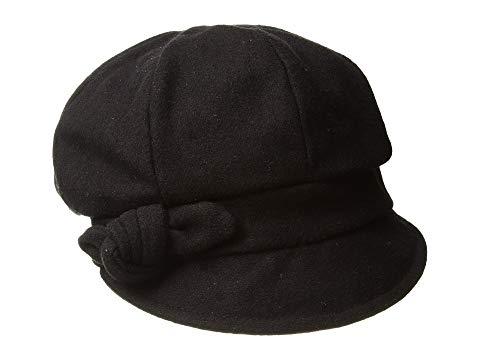 【海外限定】帽子 バッグ 【 ADELE 】
