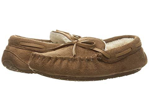 【海外限定】モカシン ベビー 靴 【 STRIDE RITE ALEX MOCCASIN TODDLER LITTLE KID 】【送料無料】