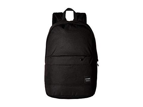 【海外限定】バックパック バッグ リュックサック 小物 ブランド雑貨 【 SLINGSAFE LX300 ANTITHEFT BACKPACK 】