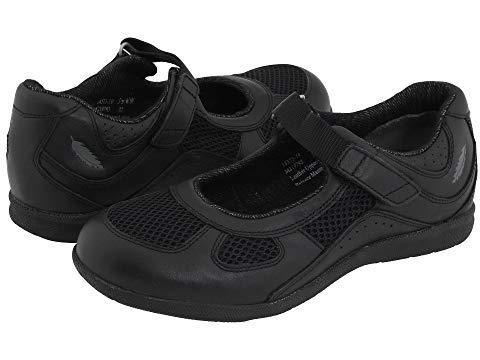 【海外限定】レディース靴 【 DREW DELITE 】【送料無料】