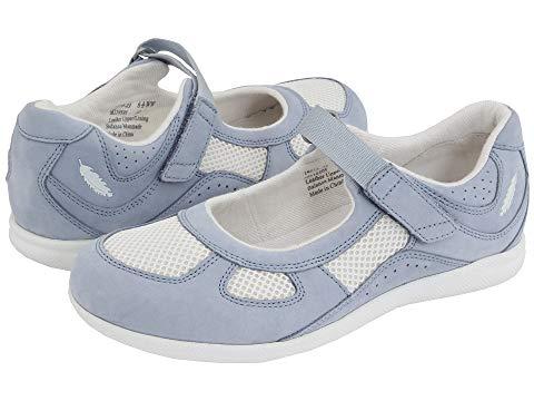 【海外限定】靴 【 DELITE 】