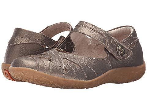 【海外限定】レディース靴 靴 【 HEARTS 】
