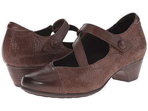 【海外限定】レディース靴 パンプス 【 ARAVON PORTIA 】【送料無料】